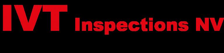 IVT Inspections NV
